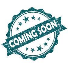 coming soon 2